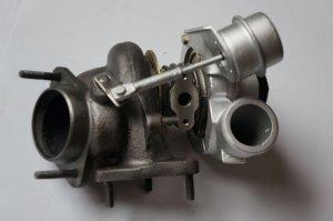garrett-t2-t25-454207-1-mercedes-sprinter-i-2-9-102-122km